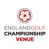 Golf Engalnd Championship Venue